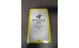 MOTOR OIL EPOQUE 20W50