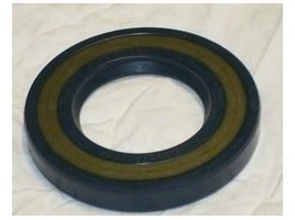 POST FULVIA ENGINE OIL SEAL