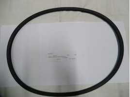FAN-Fan BELT AURELIA B24