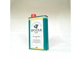 KEEP CLEAN SYNECO EPOQUE 365