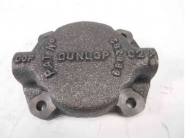 CILINDRETTO FRENO ANTERIORE FULVIA d 54mm