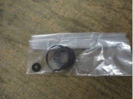 RUBBER  KIT BRAKE OIL FEEDER APPIA