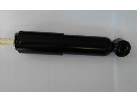 FRONT SHOCK ABSORBER FLAVIA 2000