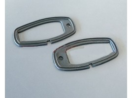 sotto guarnizioni frecce laterali fulvia coupe 1 serie