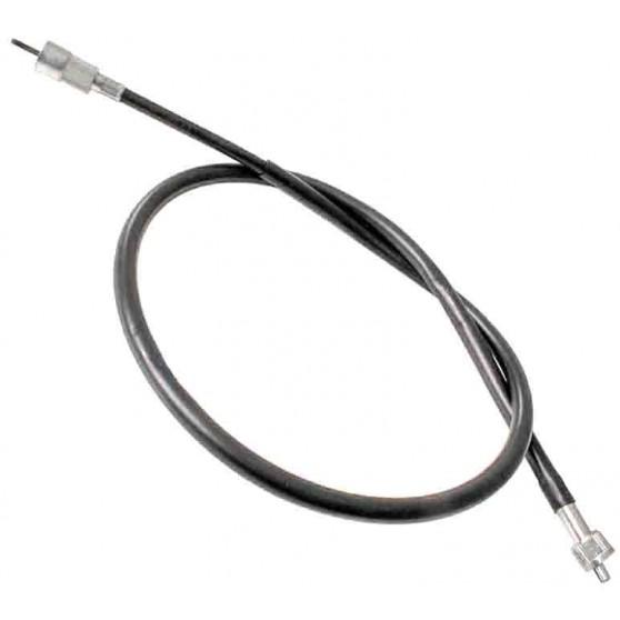 del acelerador cable fulvia 5 velocidades caja de cambios