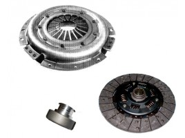 FLAMINIA 2.5 COUPE CLUTCH KITS