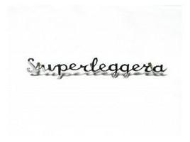 SCRITTA SUPERLEGGERA FLAMINIA TOURING