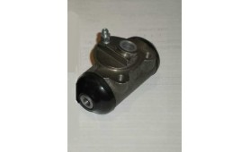 LEFT CYLINDER BRAKE THROWS APPIA