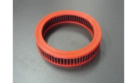 APPIA COUPE AIR FILTER
