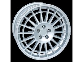 """Lancia Delta Integrale circle replica 16 """""""