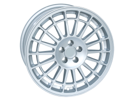 """Replica cerchio Lancia Delta Integrale 16"""""""
