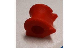 THESIS FRONT STABILIZER BAR DOWEL