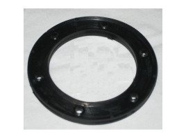 FLOATING RING SEAL for TANK Flavia Pininfarina Coupe 1500-1800 (1961-67)