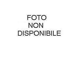 GUARNIZIONE SOTTOLUCI TARGA per Fulvia Sport Zagato 2a Serie