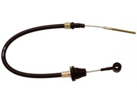 INT DELTA 8V CLUTCH CABLE