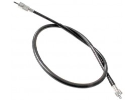 ODOMETER CABLE TOP