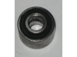 CLUTCH LEVER BUSHING REFERRAL FULVIA