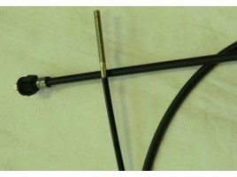 OPENING THEMA BONNET CABLE