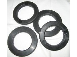 FLAVIA 2000 BUMPER SPACER RINGS