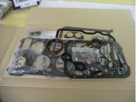 SERIES FULVIA 1.3 ENGINE GASKET