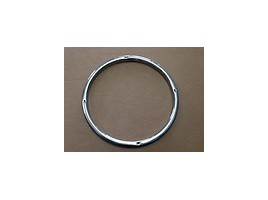 FLAMINIA WHEEL RING