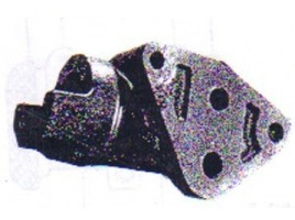 FRONT RIGHT BRAKE CYLINDER APPIA III SERIES